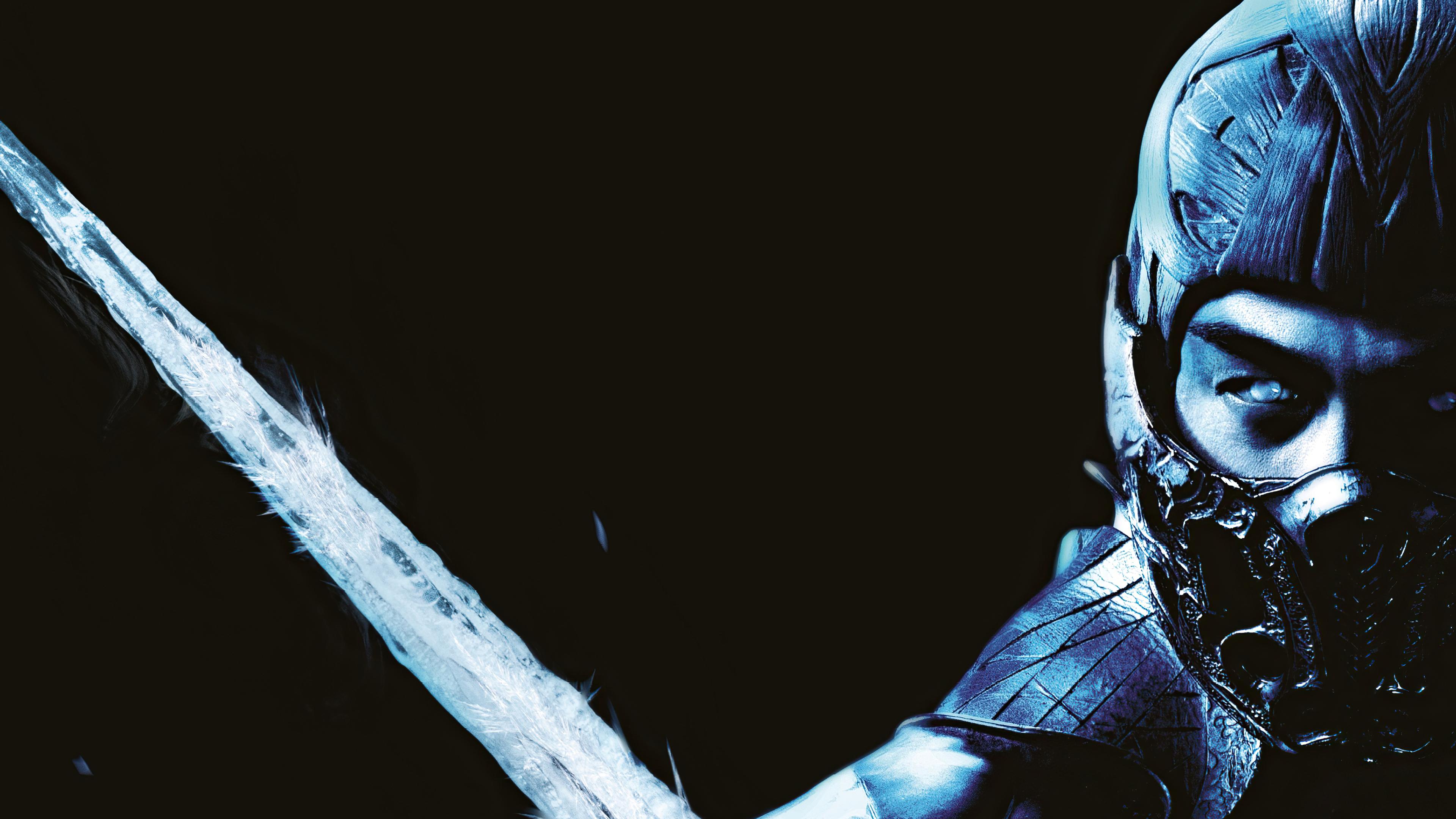 joe taslim as sub zero mortal kombat character poster 4k 1617449355 - Joe Taslim As Sub Zero Mortal Kombat Character Poster 4k - Joe Taslim As Sub Zero Mortal Kombat Character Poster 4k wallpapers