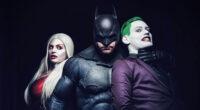 joker batman and harley quinn cosplay 4k 1617446710 200x110 - Joker Batman And Harley Quinn Cosplay 4k - Joker Batman And Harley Quinn Cosplay 4k wallpapers