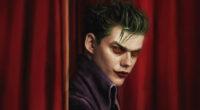 joker cosplay style 4k 1617446708 200x110 - Joker Cosplay Style 4k - Joker Cosplay Style 4k wallpapers