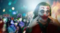 joker keep smiling 4k 1619216467 200x110 - Joker Keep Smiling 4k - Joker Keep Smiling 4k wallpapers