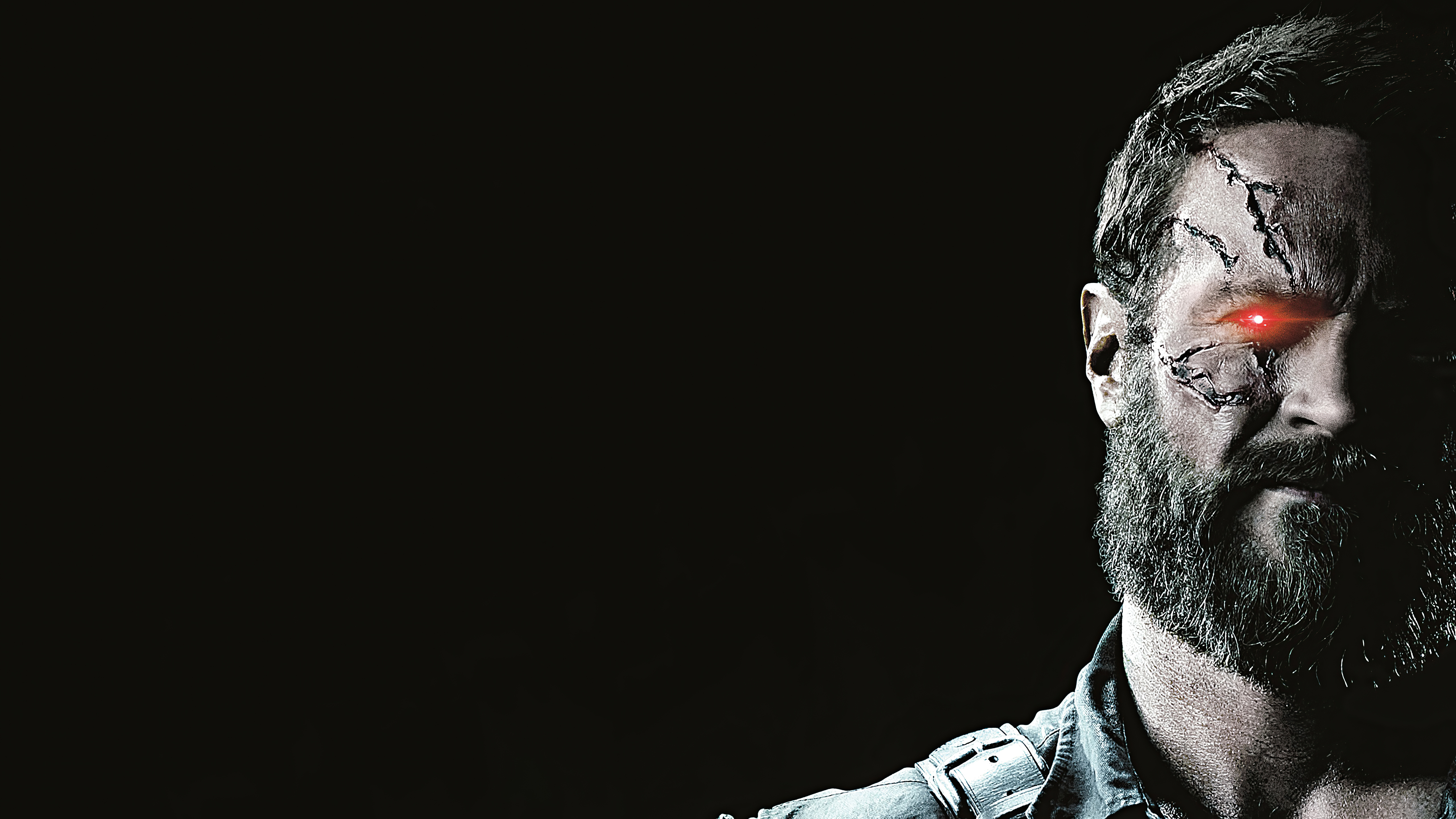 josh lawson as kano mortal kombat movie 4k 1617449215 - Josh Lawson As Kano Mortal Kombat Movie 4k - Josh Lawson As Kano Mortal Kombat Movie 4k wallpapers