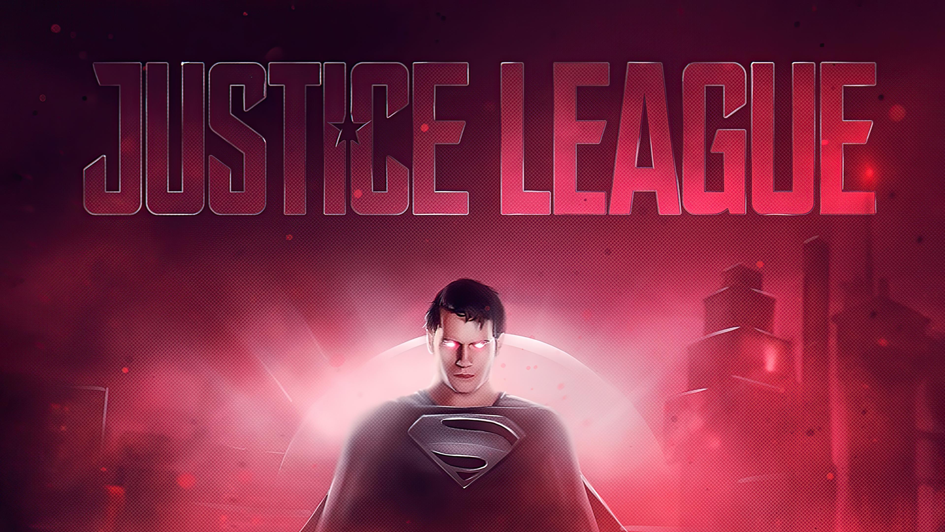 justice league superman art 4k 1618166583 - Justice League Superman Art 4k - Justice League Superman Art 4k wallpapers