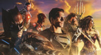 justice league zack synders cut 4k 1618166063 200x110 - Justice League Zack Synders Cut 4k - Justice League Zack Synders Cut 4k wallpapers