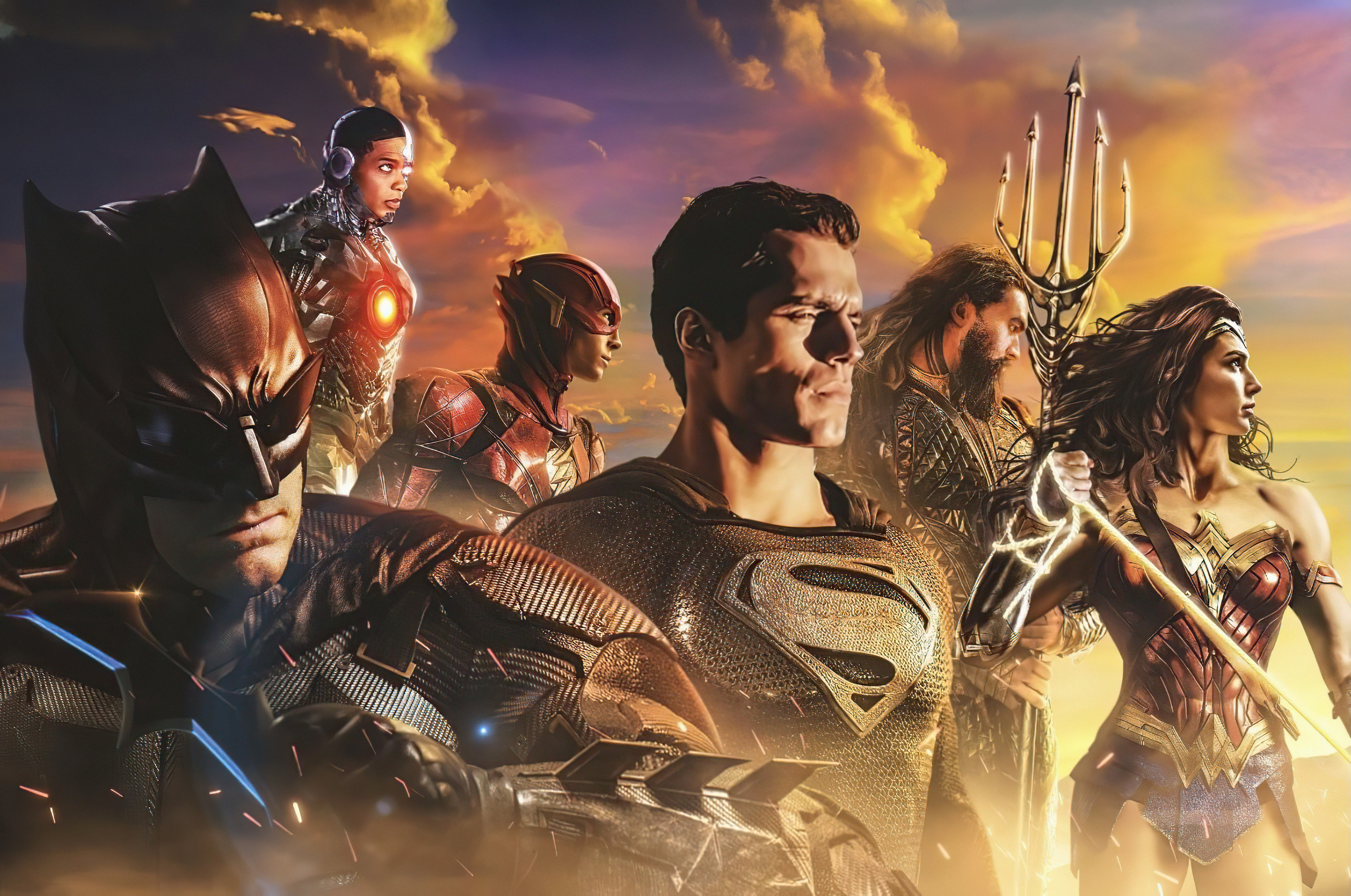 justice league zack synders cut 4k 1618166063 - Justice League Zack Synders Cut 4k - Justice League Zack Synders Cut 4k wallpapers