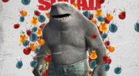 king shark the suicide squad 4k 1618166347 200x110 - King Shark The Suicide Squad 4k - King Shark The Suicide Squad 4k wallpapers