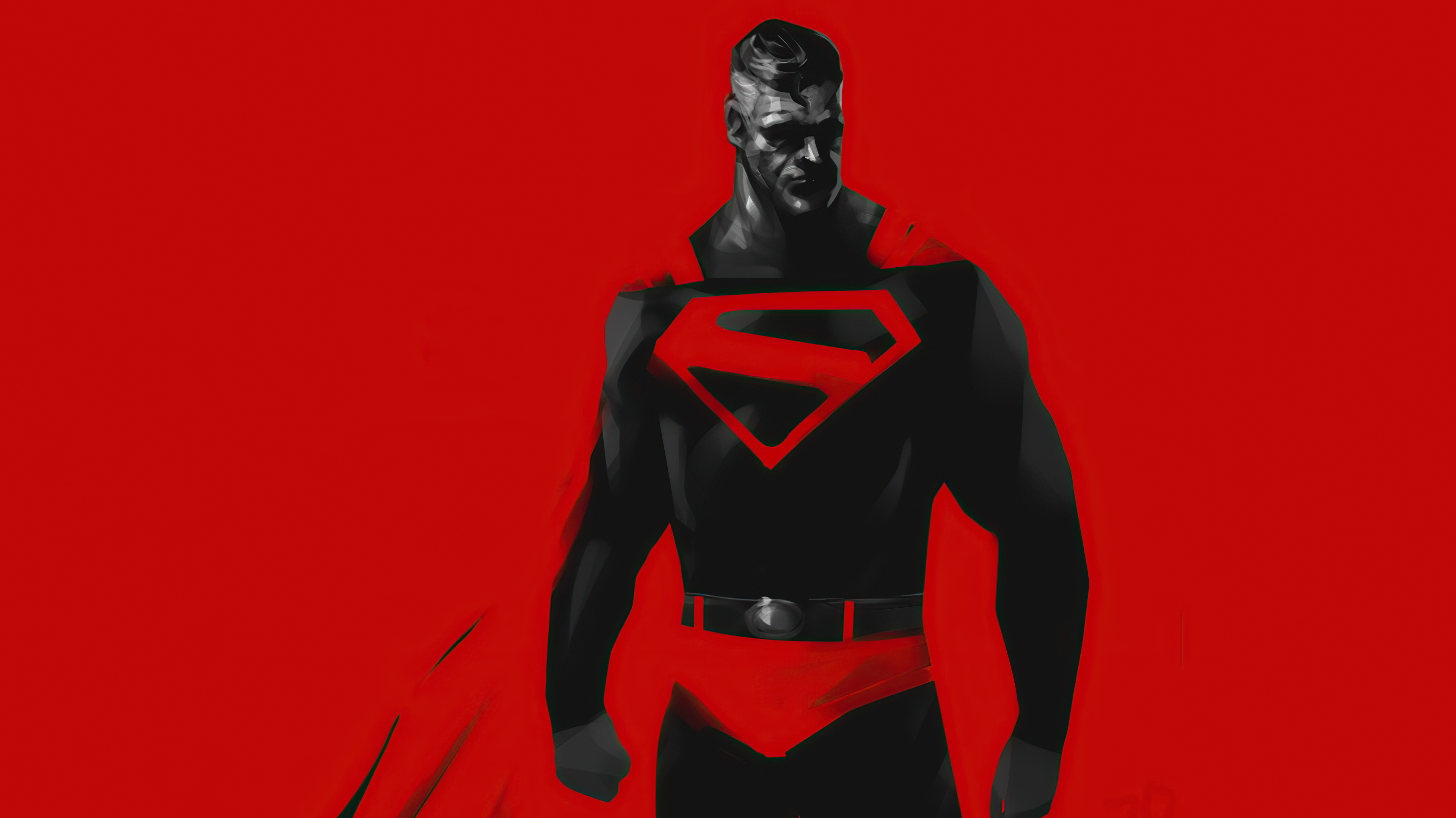 kingdom come superman 4k 1619215238 - Kingdom Come Superman 4k - Kingdom Come Superman 4k wallpapers