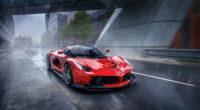 la ferrari in rain 4k 1618920904 200x110 - La Ferrari In Rain 4k - La Ferrari In Rain 4k wallpapers