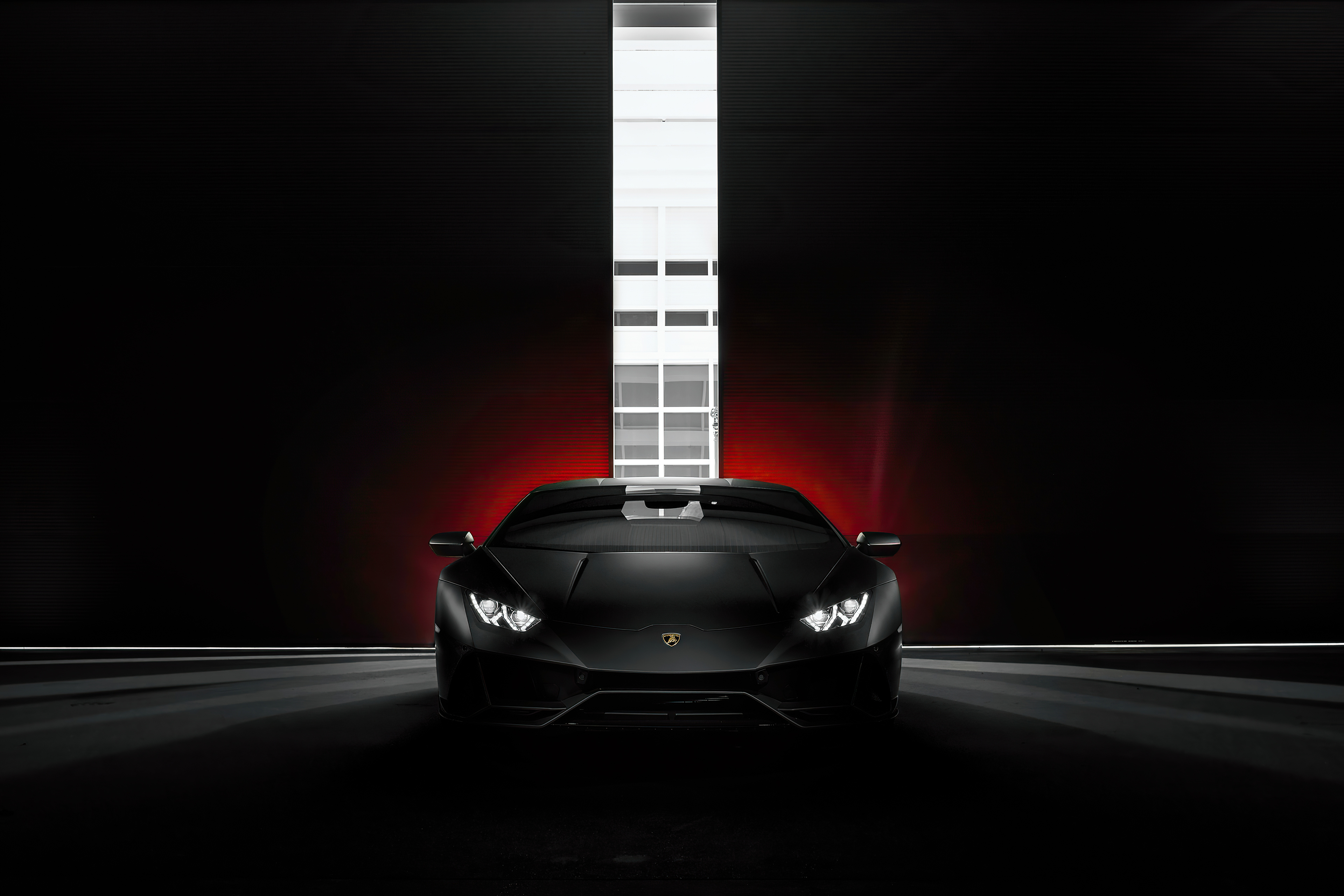 lamborghini huracan evo black 4k 1618921613 - Lamborghini Huracan Evo Black 4k - Lamborghini Huracan Evo Black 4k wallpapers