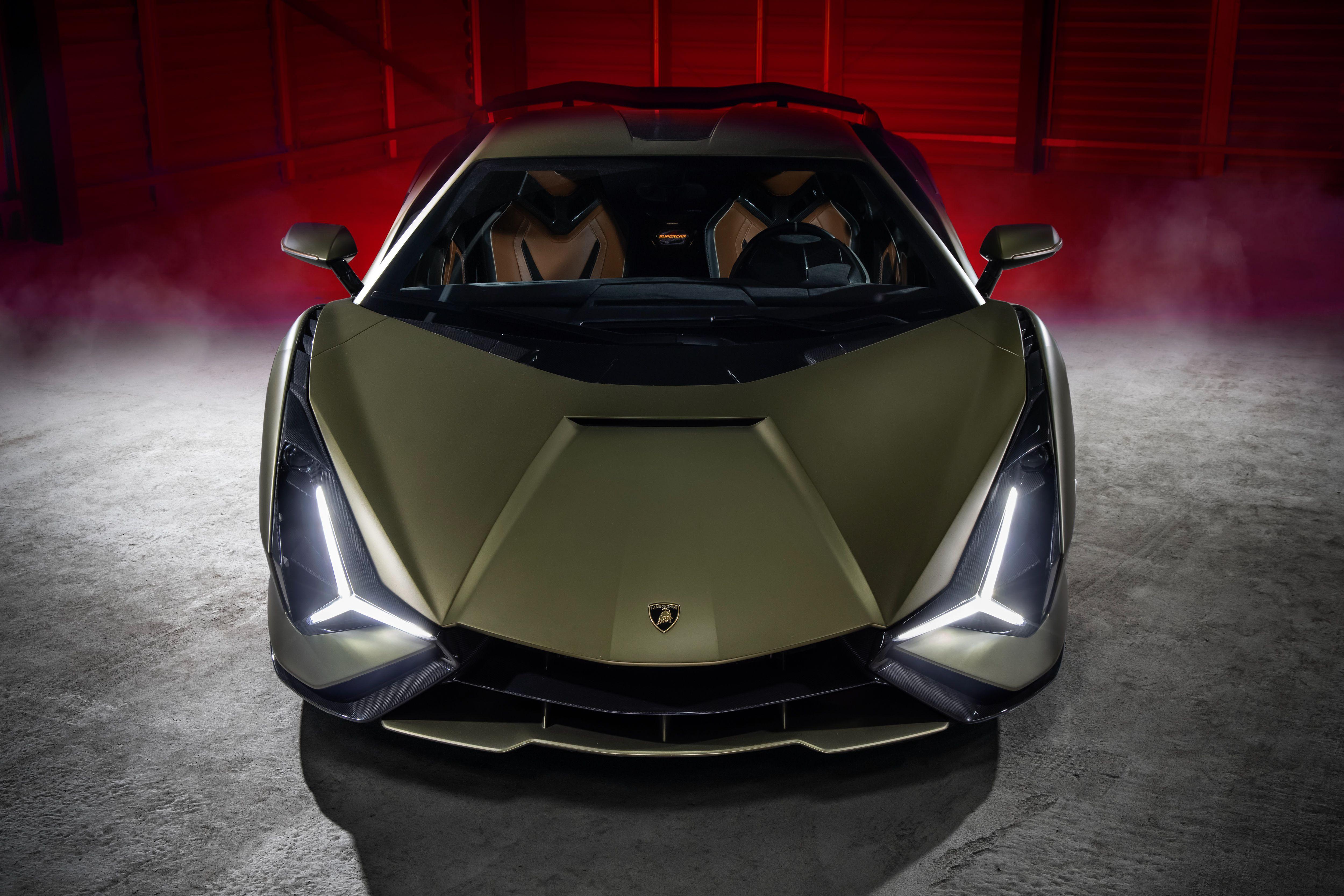 lamborghini sian 2021 4k 1618920700 1 - Lamborghini Sian 2021 4k - Lamborghini Sian 2021 4k wallpapers