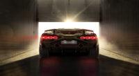 lamborghini sian 4k 1618920700 200x110 - Lamborghini Sian 4k - Lamborghini Sian 4k wallpapers
