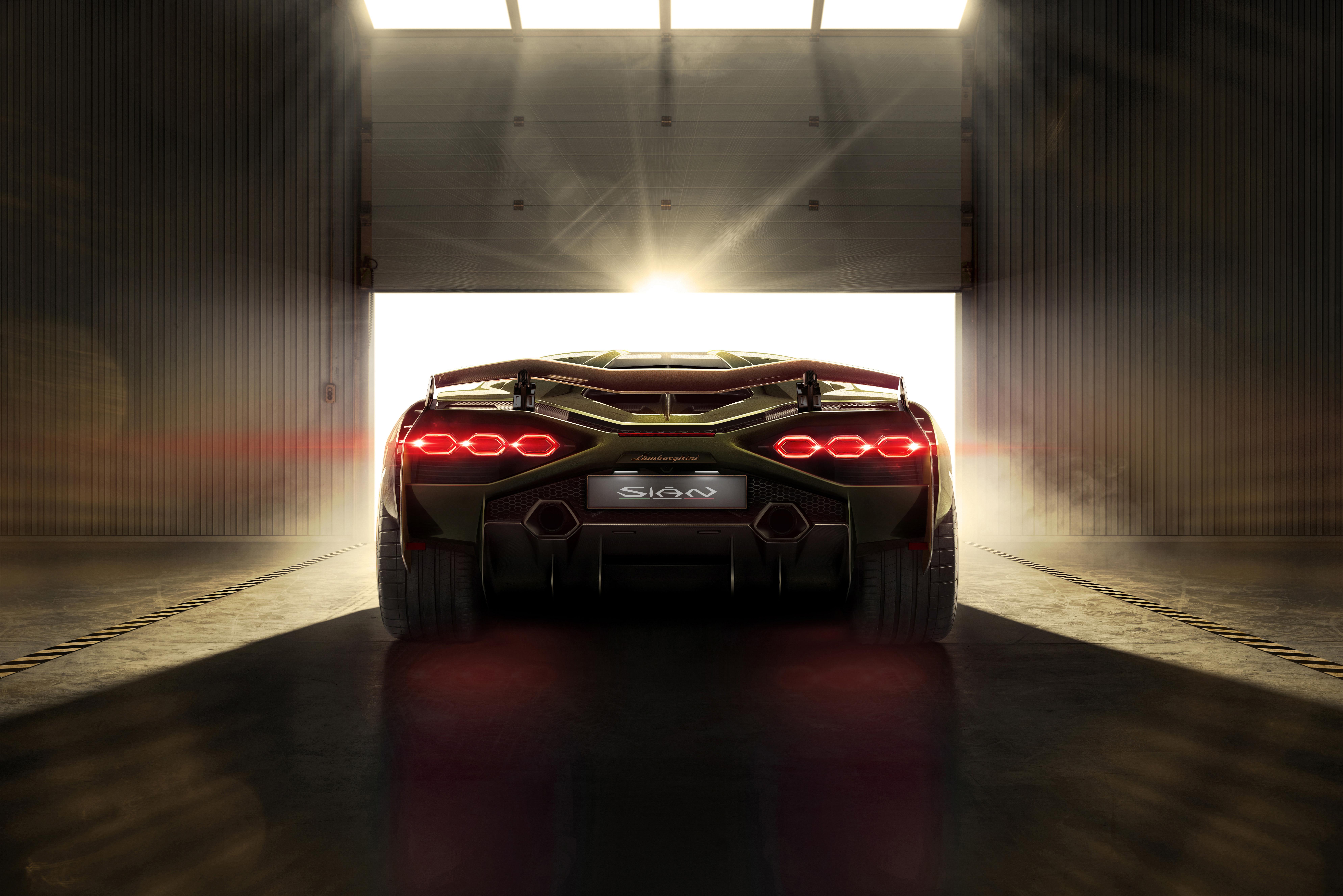 lamborghini sian 4k 1618920700 - Lamborghini Sian 4k - Lamborghini Sian 4k wallpapers