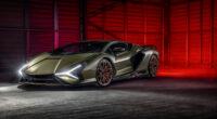 lamborghini sian 4k 1618922854 200x110 - Lamborghini Sian 4k - Lamborghini Sian 4k wallpapers