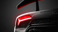 lamborghini tail light glowing 4k 1618920903 200x110 - Lamborghini Tail Light Glowing 4k - Lamborghini Tail Light Glowing 4k wallpapers