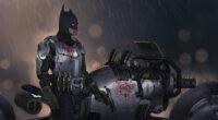 lo fi batman 4k 1617445731 200x110 - Lo Fi Batman 4k - Lo Fi Batman 4k wallpapers