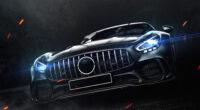 mercedes amg gtr night ride 4k 1618920194 200x110 - Mercedes Amg Gtr Night Ride 4k - Mercedes Amg Gtr Night Ride 4k wallpapers