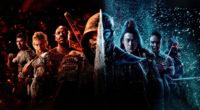 mortal kombat 4k 1618165968 200x110 - Mortal Kombat 4k - Mortal Kombat 4k wallpapers