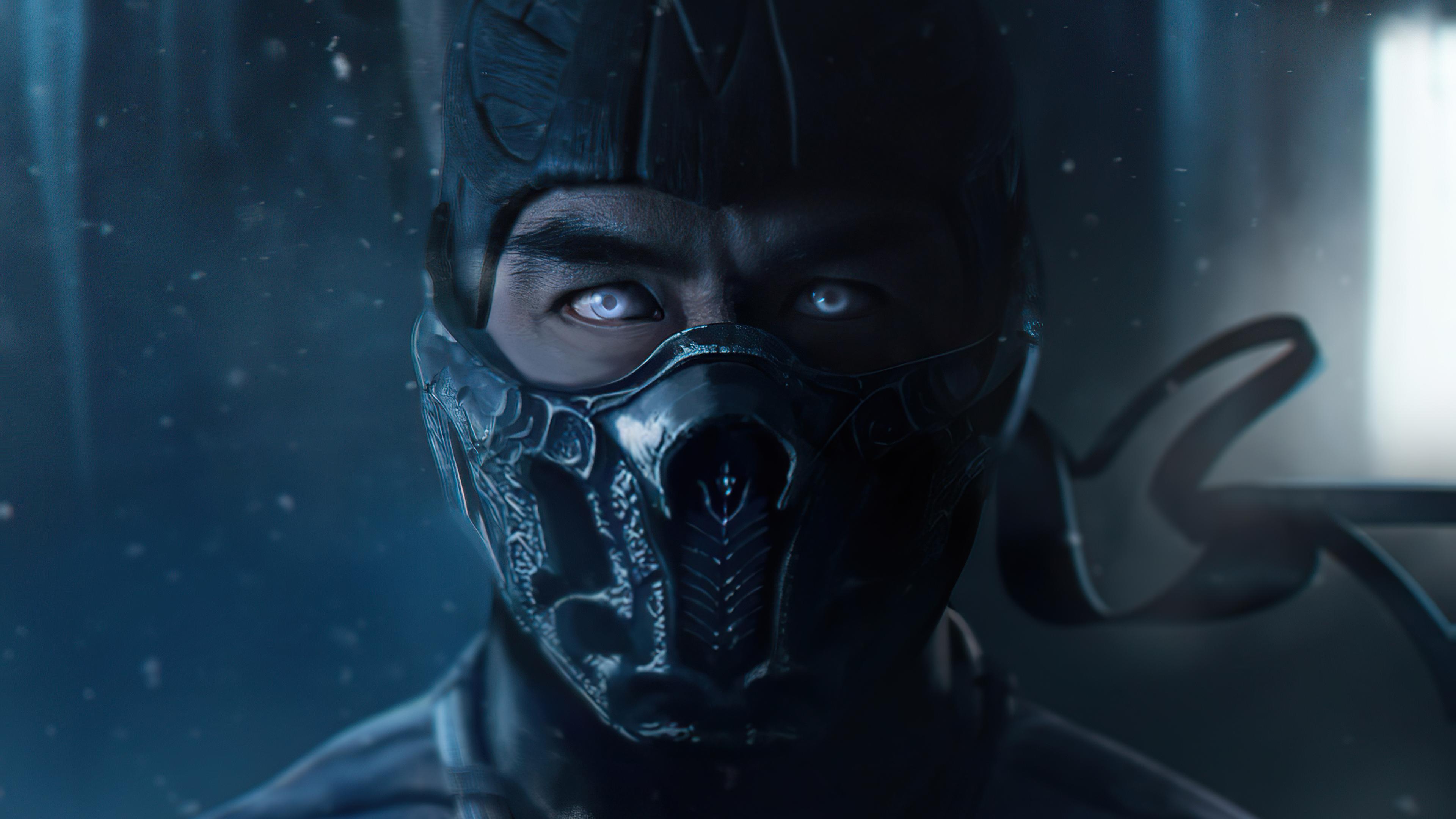 mortal kombat sub zero movie 4k 1618165475 - Mortal Kombat Sub Zero Movie 4k - Mortal Kombat Sub Zero Movie 4k wallpapers