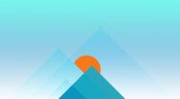 mountains sunrise minimal 4k 1618131998 200x110 - Mountains Sunrise Minimal 4k - Mountains Sunrise Minimal 4k wallpapers