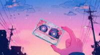 my best casette playlist 4k 1618133576 200x110 - My Best Casette Playlist 4k - My Best Casette Playlist 4k wallpapers
