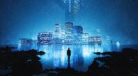 my blue city 4k 1618128215 200x110 - My Blue City 4k - My Blue City 4k wallpapers
