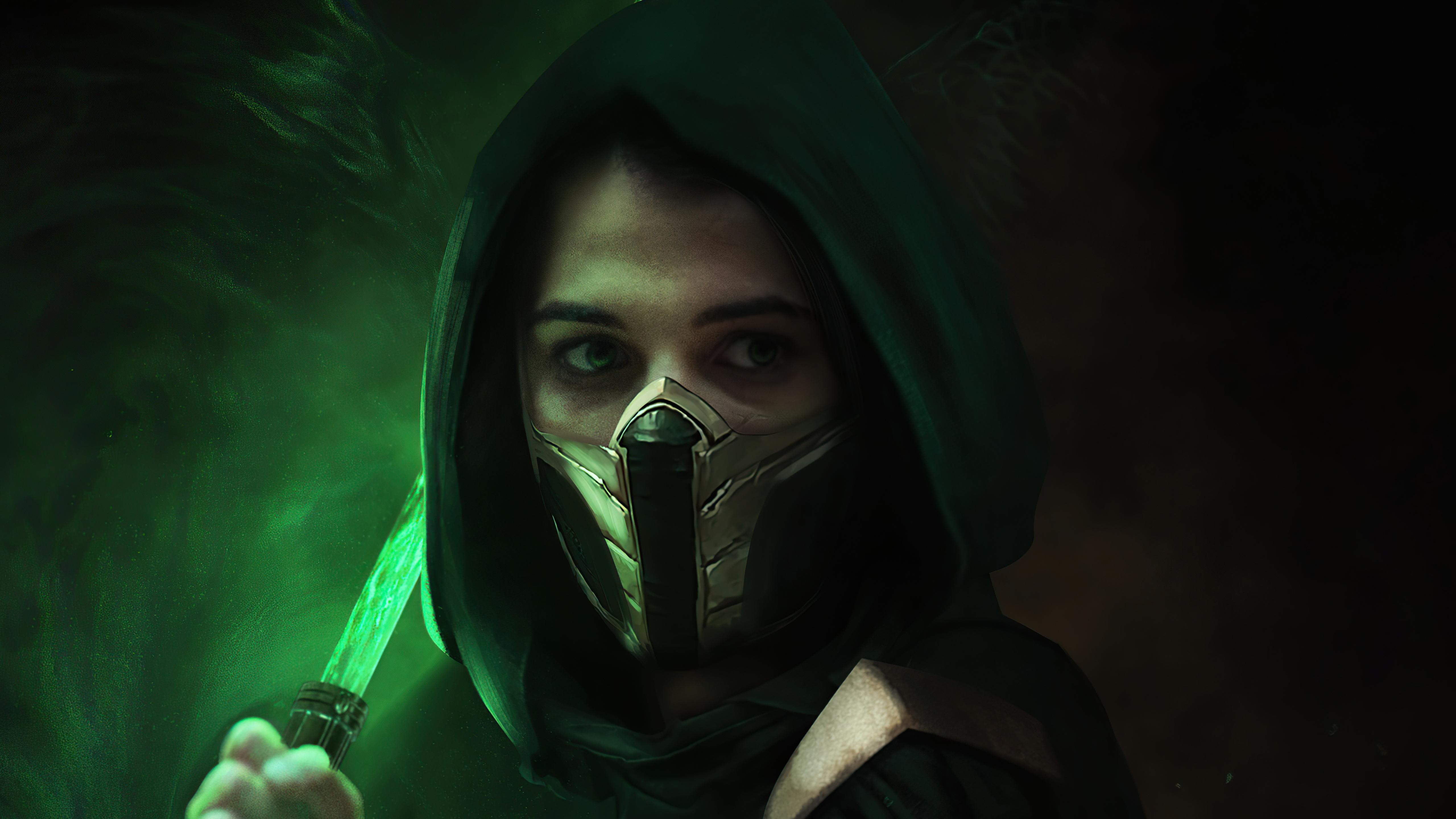 naomi scott as jade mortal kombat movie 4k 1618166583 - Naomi Scott As Jade Mortal Kombat Movie 4k - Naomi Scott As Jade Mortal Kombat Movie 4k wallpapers