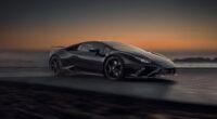 novitec lamborghini huracan evo rwd 2021 4k 1618922966 200x110 - Novitec Lamborghini Huracan EVO RWD 2021 4k - Novitec Lamborghini Huracan EVO RWD 2021 4k wallpapers