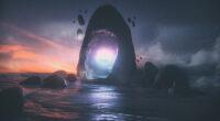 ocean portals 4k 1618131020 200x110 - Ocean Portals 4k - Ocean Portals 4k wallpapers