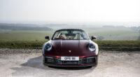 porsche 911 targa 4s 2021 4k 1618921722 1 200x110 - Porsche 911 Targa 4S 2021 4k - Porsche 911 Targa 4S 2021 4k wallpapers