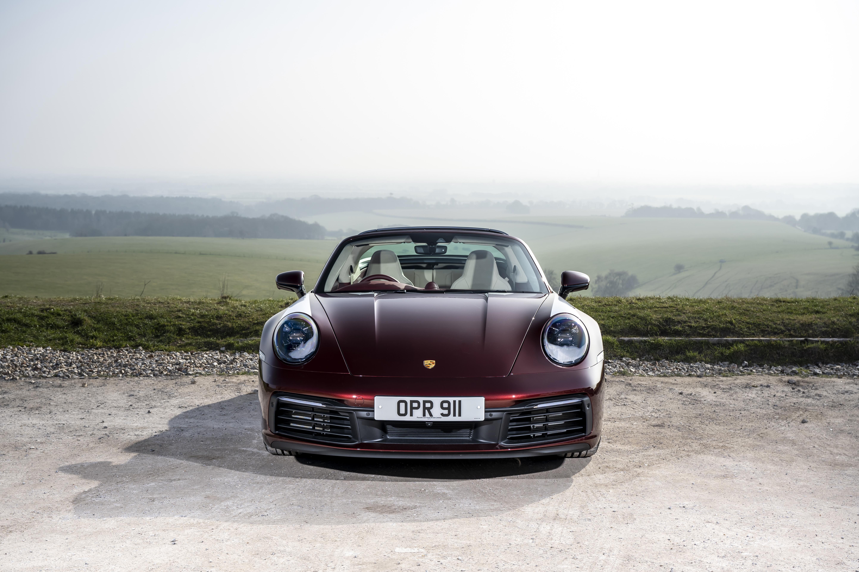 porsche 911 targa 4s 2021 4k 1618921722 1 - Porsche 911 Targa 4S 2021 4k - Porsche 911 Targa 4S 2021 4k wallpapers