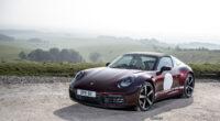 porsche 911 targa 4s 2021 4k 1618921723 200x110 - Porsche 911 Targa 4S 2021 4k - Porsche 911 Targa 4S 2021 4k wallpapers