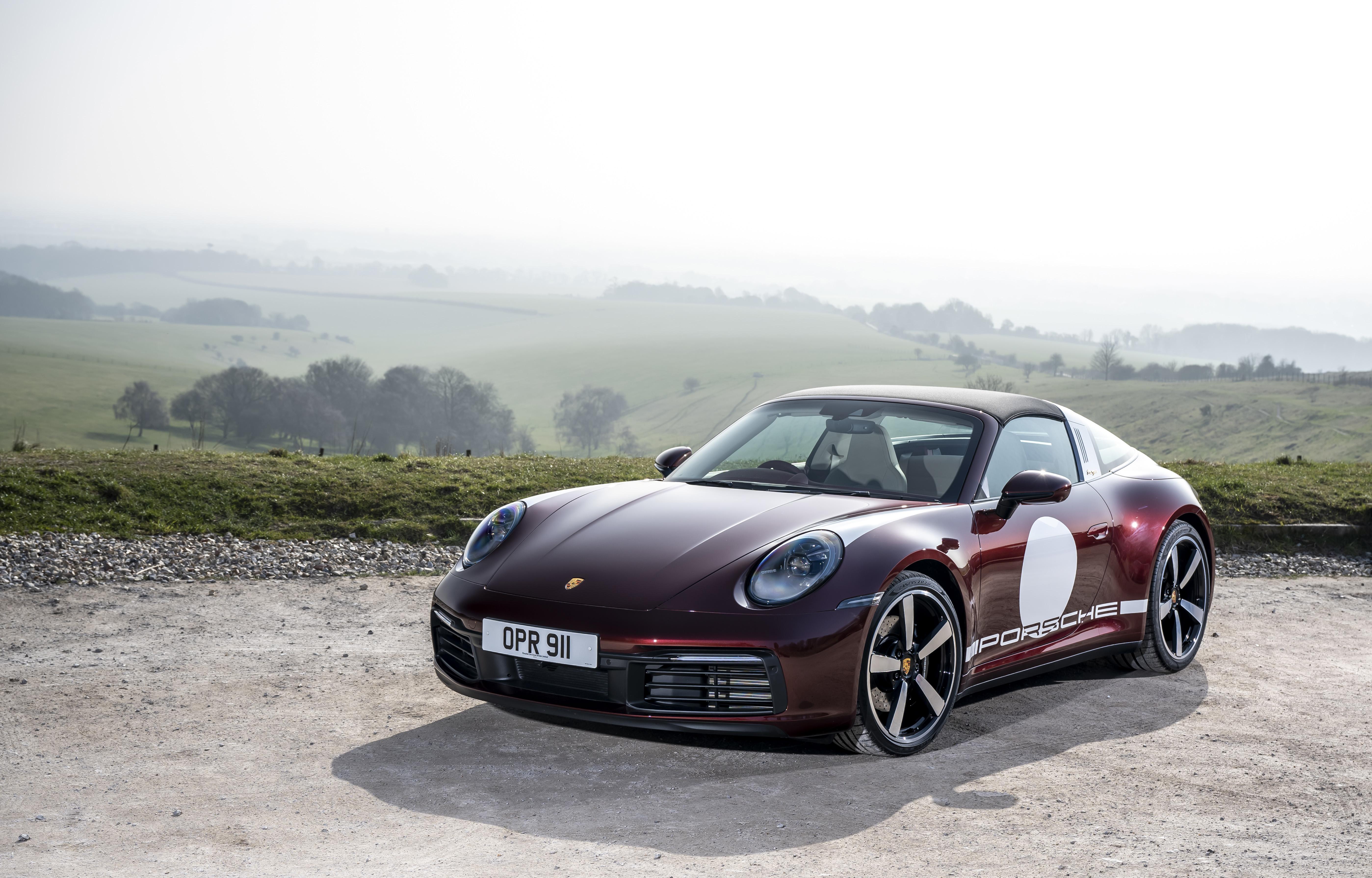 porsche 911 targa 4s 2021 4k 1618921723 - Porsche 911 Targa 4S 2021 4k - Porsche 911 Targa 4S 2021 4k wallpapers