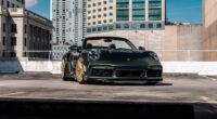 porsche 992 tt 2021 4k 1618919590 200x110 - Porsche 992 TT 2021 4k - Porsche 992 TT 2021 4k wallpapers