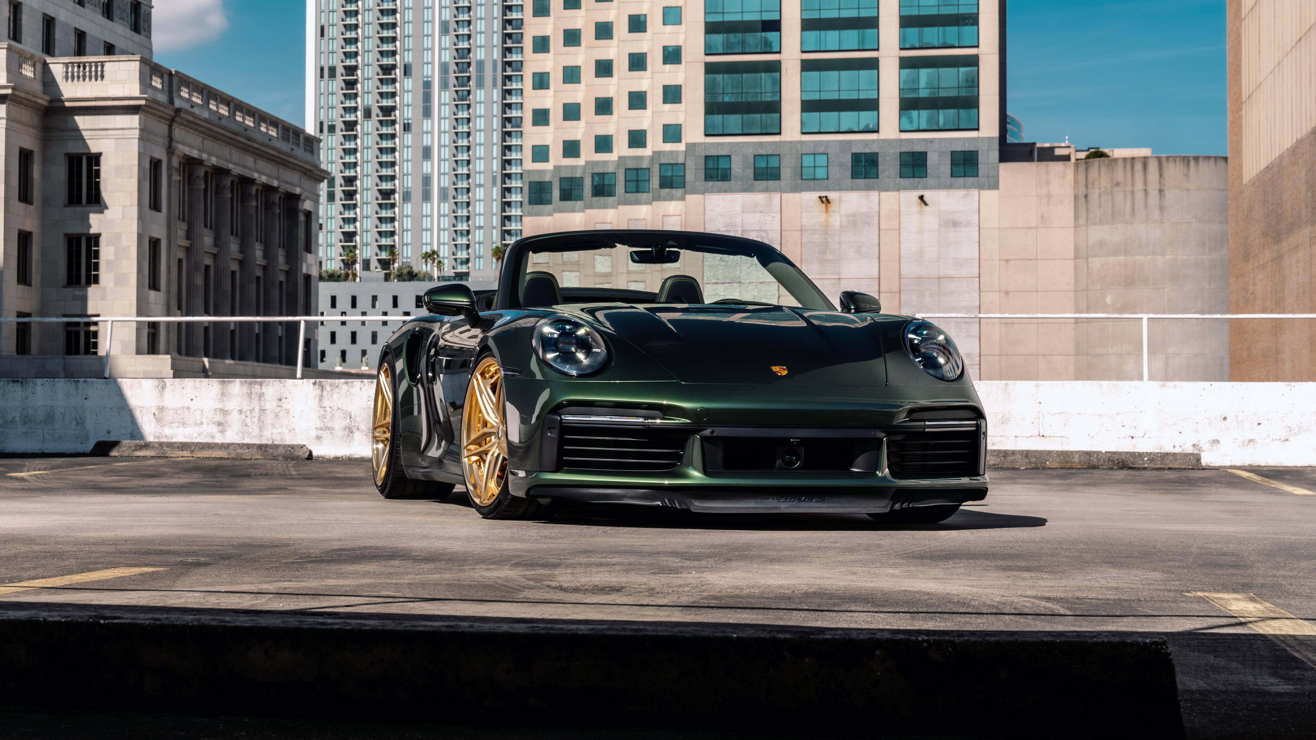 porsche 992 tt 2021 4k 1618919590 - Porsche 992 TT 2021 4k - Porsche 992 TT 2021 4k wallpapers