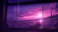 powerline scenery view from window 4k 1618133007 200x110 - Powerline Scenery View From Window 4k - Powerline Scenery View From Window 4k wallpapers