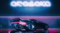 quadra turbo r v tech in cyberpunk 2077 4k 1618136928 200x110 - Quadra Turbo R V Tech In Cyberpunk 2077 4k - Quadra Turbo R V Tech In Cyberpunk 2077 4k wallpapers