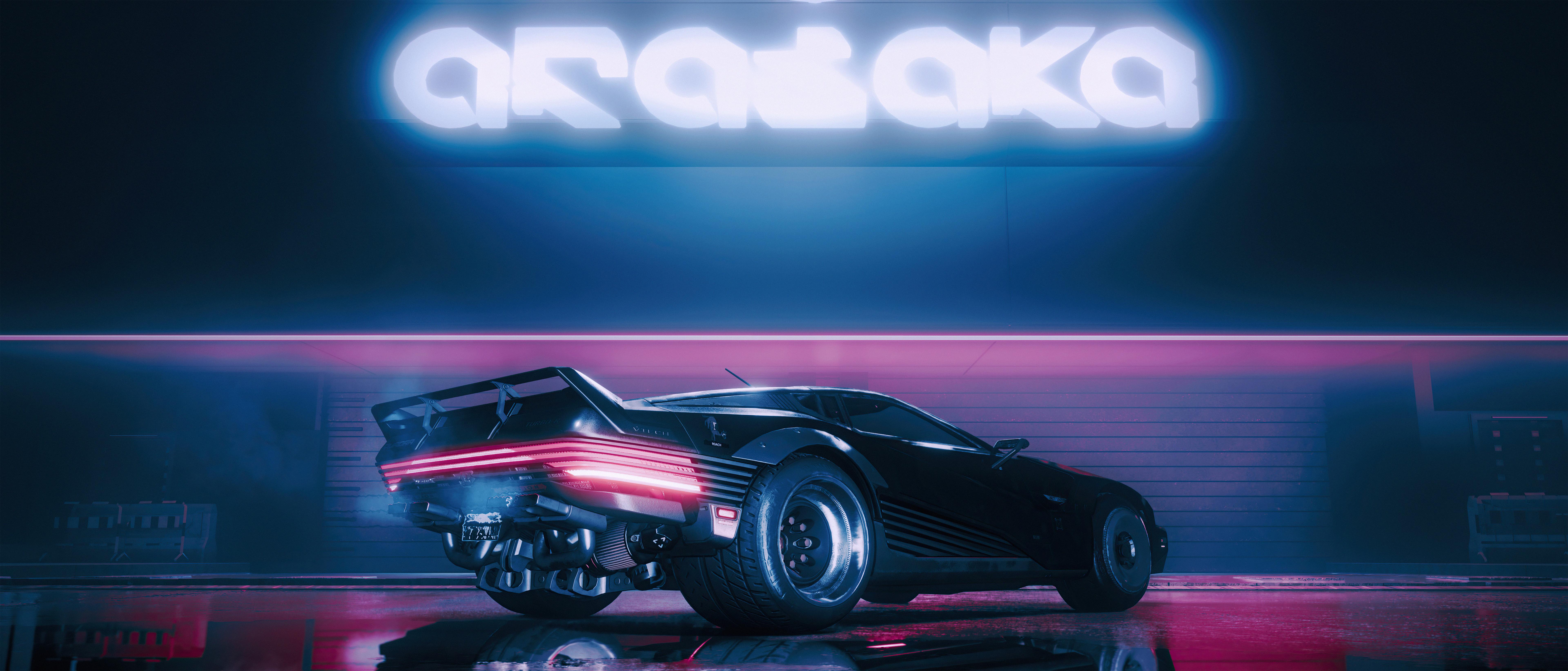 quadra turbo r v tech in cyberpunk 2077 4k 1618136928 - Quadra Turbo R V Tech In Cyberpunk 2077 4k - Quadra Turbo R V Tech In Cyberpunk 2077 4k wallpapers