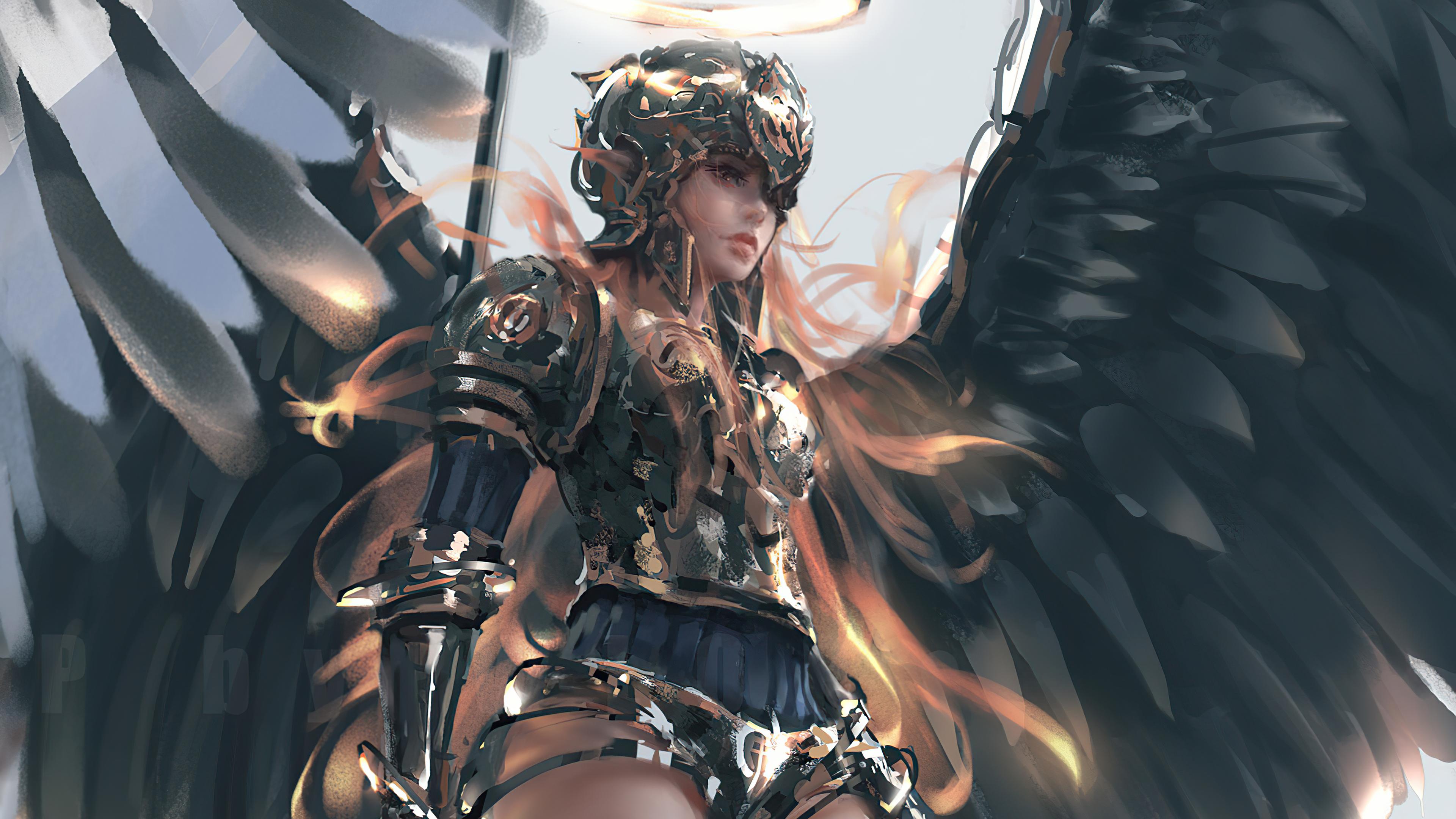 queen of warrior land 4k 1618131998 - Queen Of Warrior Land 4k - Queen Of Warrior Land 4k wallpapers