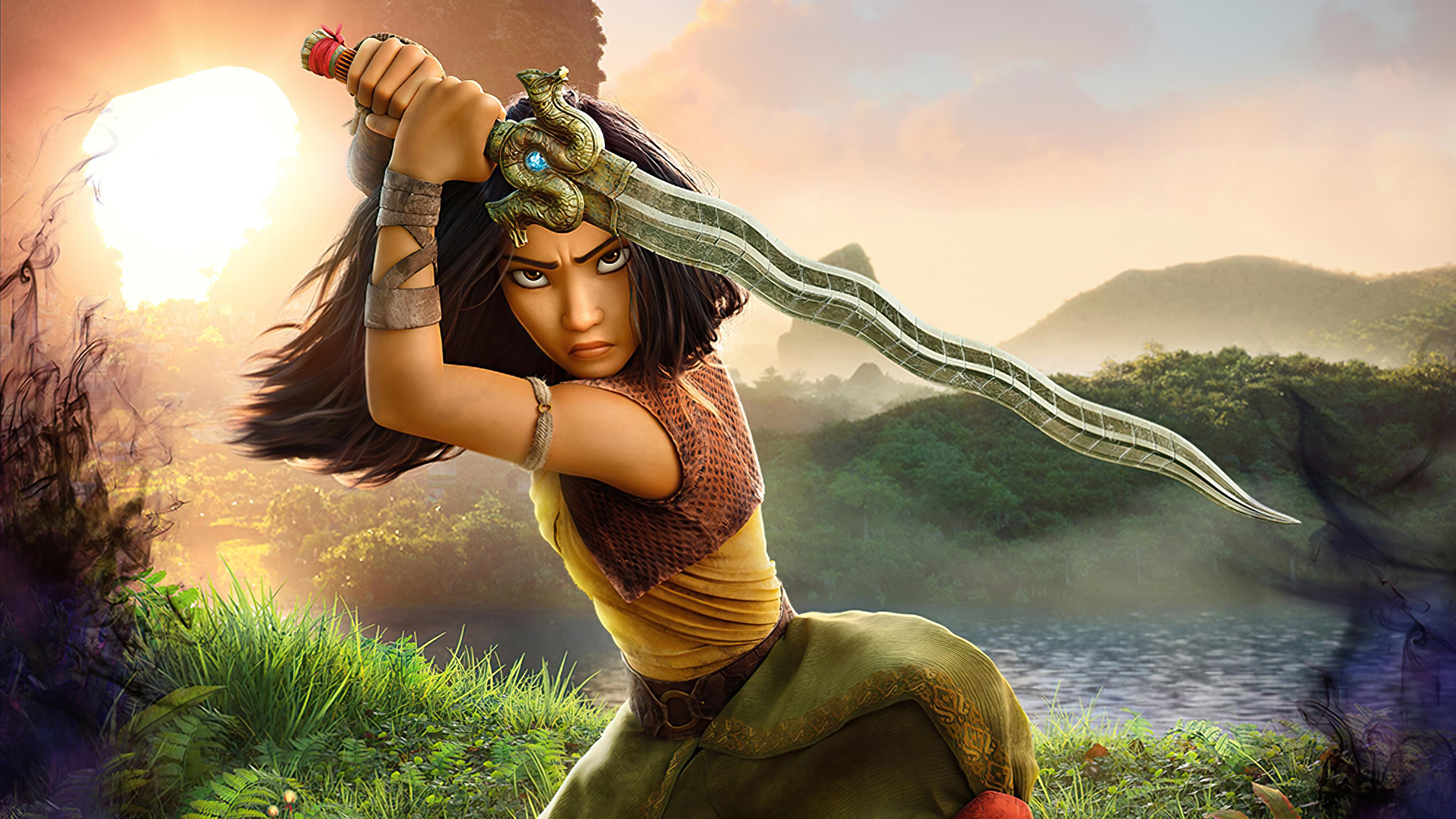 raya and the last dragon 2021 movie 4k 1617448845 - Raya And The Last Dragon 2021 Movie 4k - Raya And The Last Dragon 2021 Movie 4k wallpapers