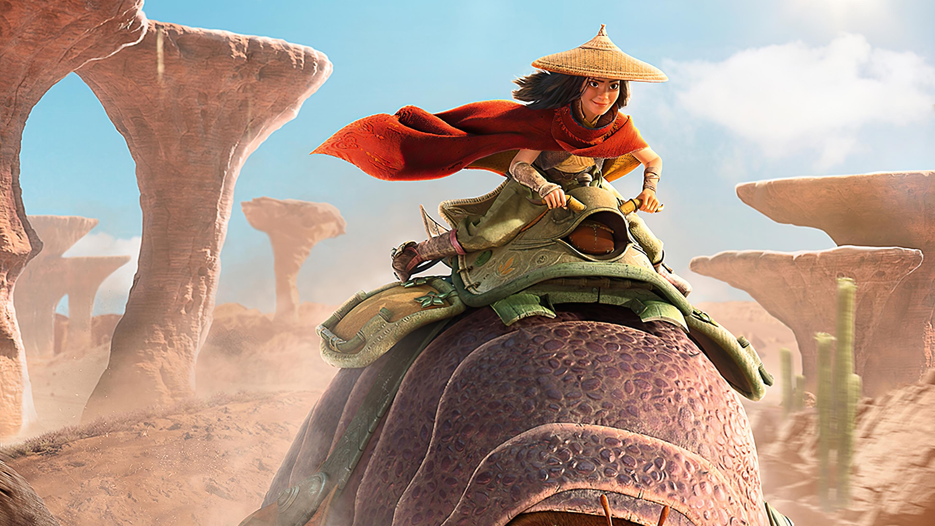 raya and the last dragon movie 4k 1617448838 - Raya And The Last Dragon Movie 4k - Raya And The Last Dragon Movie 4k wallpapers