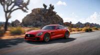 red mercedes benz amg gt r 4k 1618920051 200x110 - Red Mercedes Benz Amg Gt R 4k - Red Mercedes Benz Amg Gt R 4k wallpapers