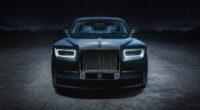 rolls royce phantom ewb tempus collection 2021 4k 1618919463 200x110 - Rolls Royce Phantom EWB Tempus Collection 2021 4k - Rolls Royce Phantom EWB Tempus Collection 2021 4k wallpapers