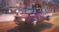 russia 2077 4k 1618130890 200x110 - Russia 2077 4k - Russia 2077 4k wallpapers