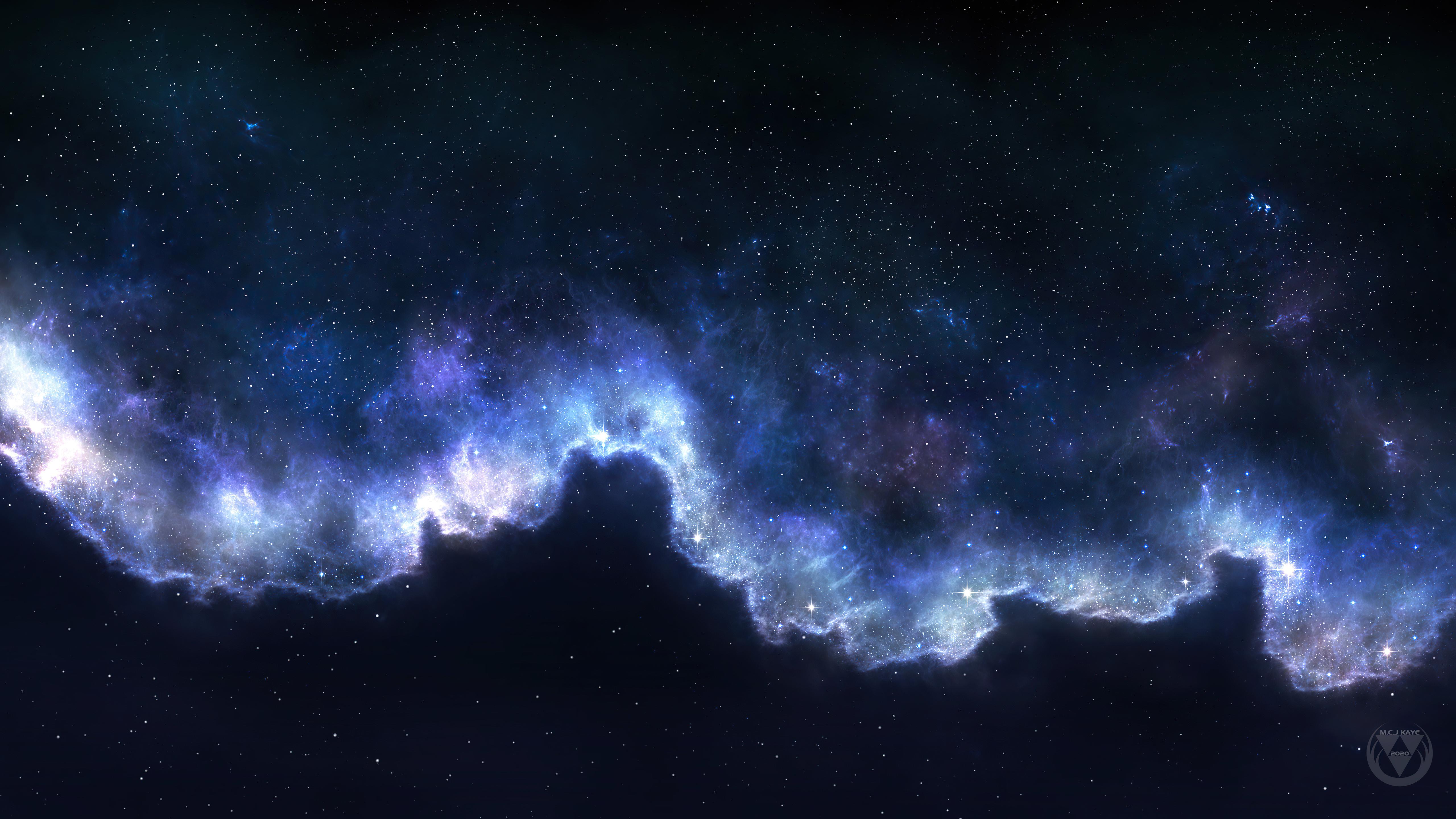 sapphire sky 4k 1618127915 - Sapphire Sky 4k - Sapphire Sky 4k wallpapers