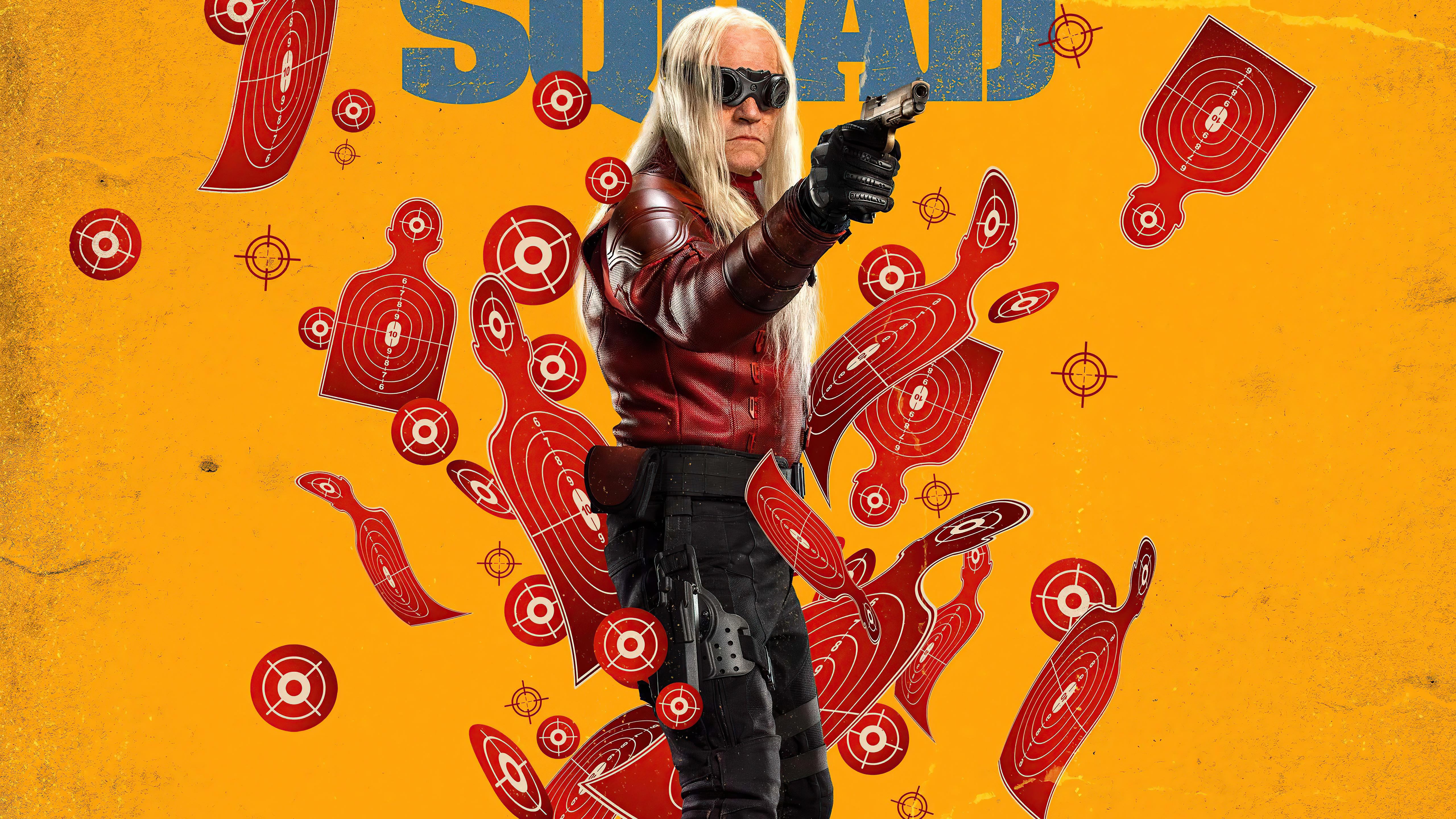 savant the suicide squad 4k 1618167076 - Savant The Suicide Squad 4k - Savant The Suicide Squad 4k wallpapers