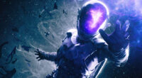sci fi space for the alien life 4k 1618130557 200x110 - Sci Fi Space For The Alien Life 4k - Sci Fi Space For The Alien Life 4k wallpapers