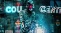 scifi biker boy 4k 1618133576 200x110 - Scifi Biker Boy 4k - Scifi Biker Boy 4k wallpapers