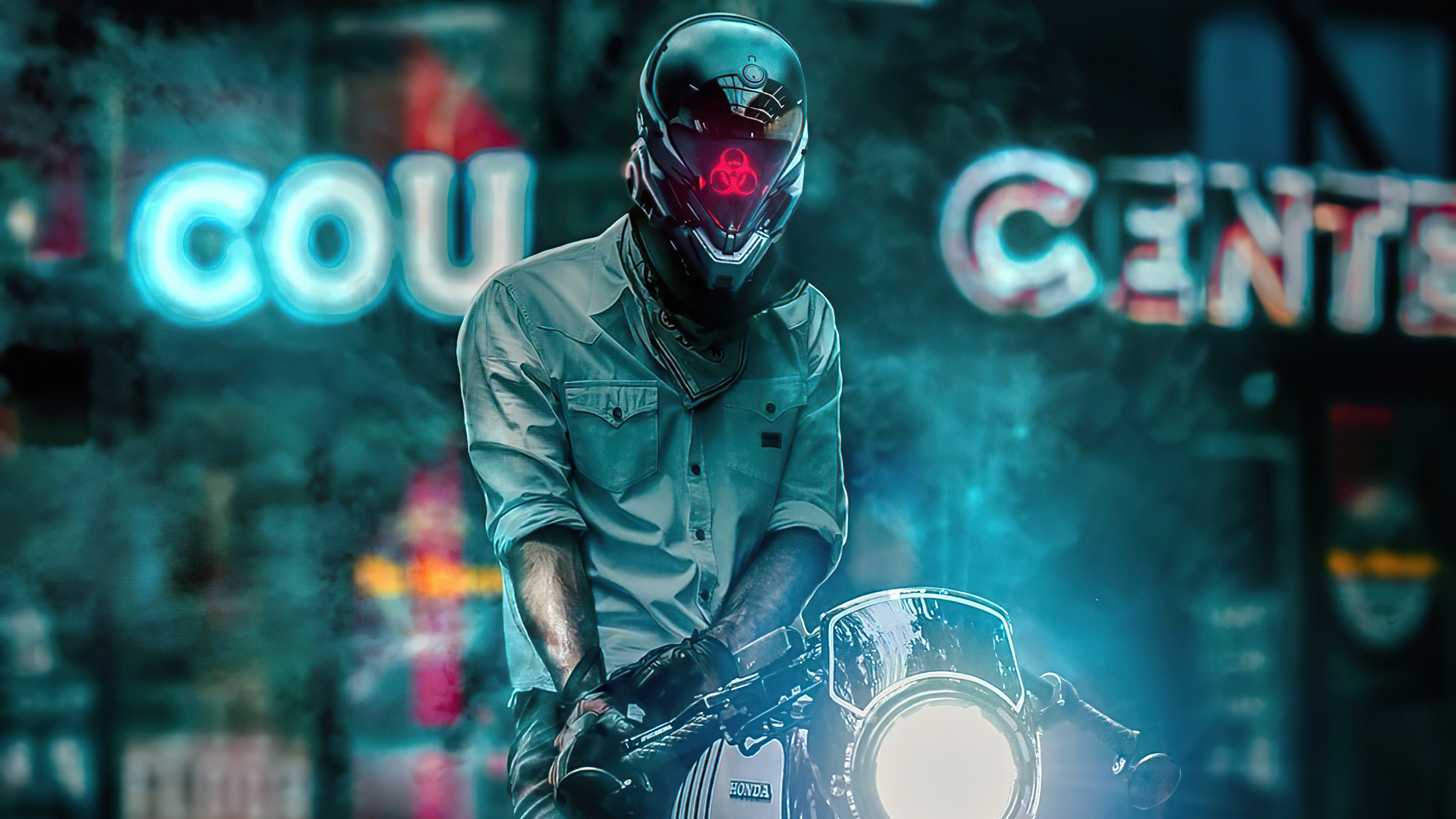 scifi biker boy 4k 1618133576 - Scifi Biker Boy 4k - Scifi Biker Boy 4k wallpapers