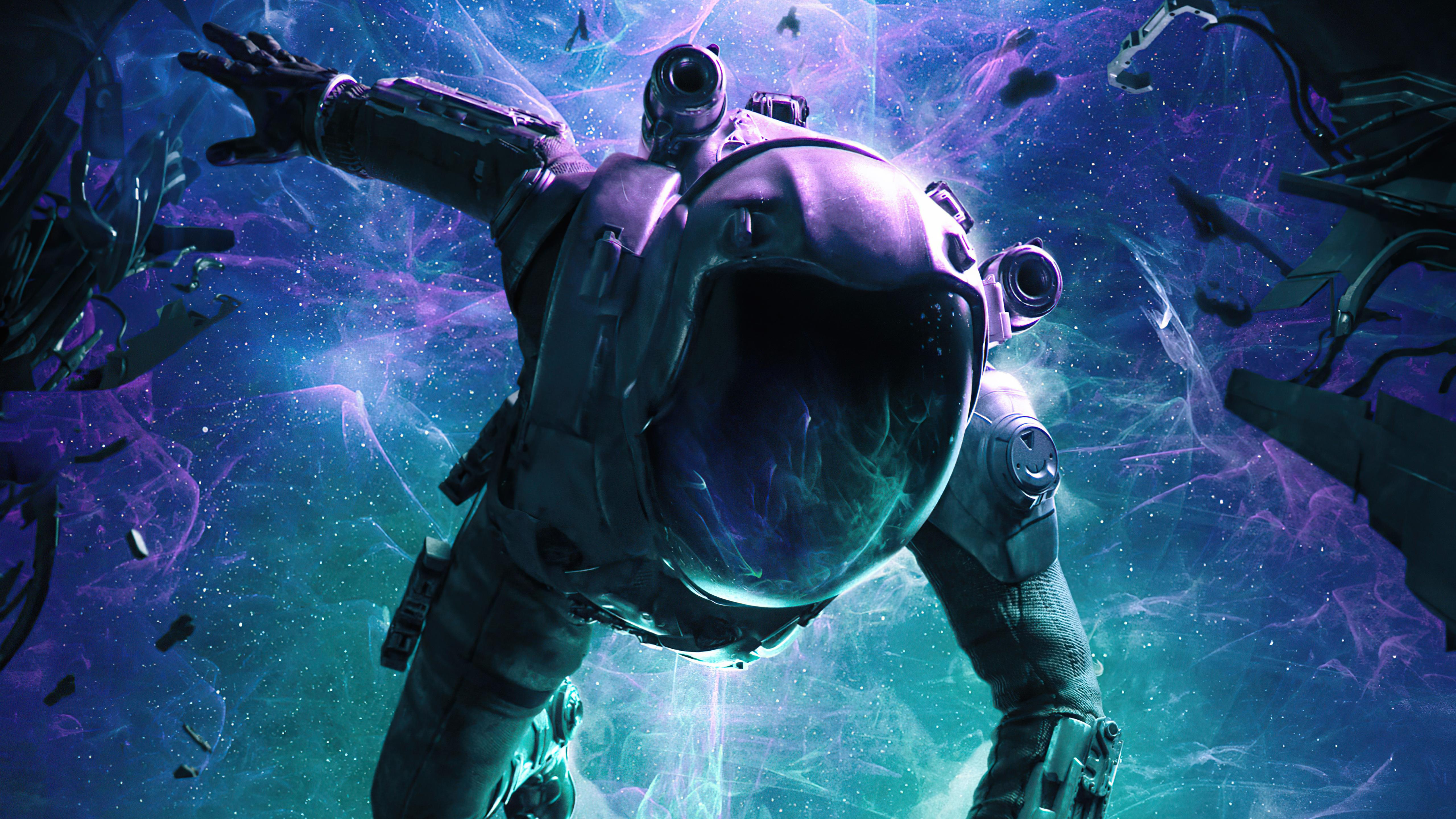scifi space aurora life 4k 1618130550 - Scifi Space Aurora Life 4k - Scifi Space Aurora Life 4k wallpapers