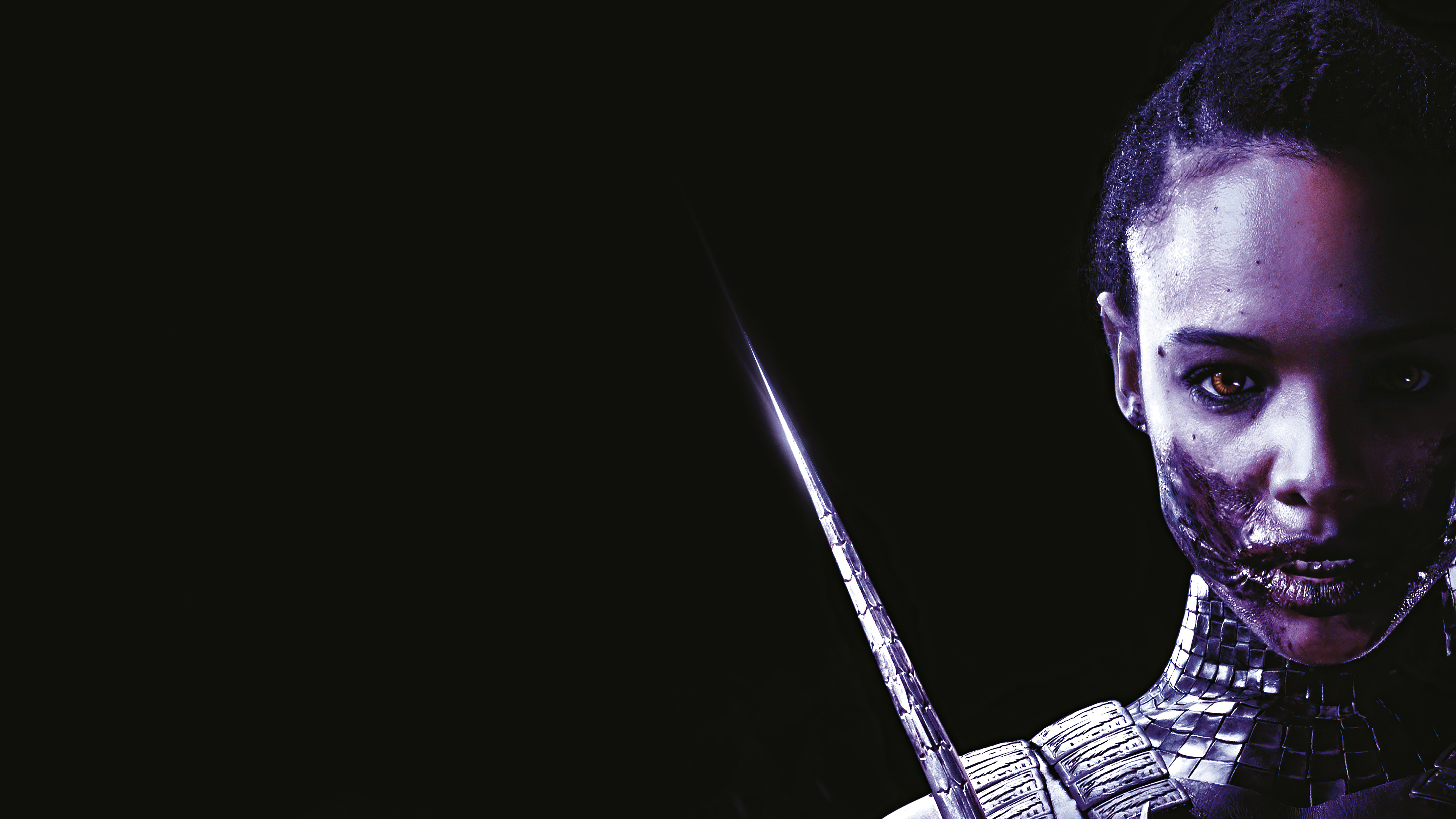 sisi stringer as mileena mortal kombat movie 4k 1617449109 - Sisi Stringer As Mileena Mortal Kombat Movie 4k - Sisi Stringer As Mileena Mortal Kombat Movie 4k wallpapers