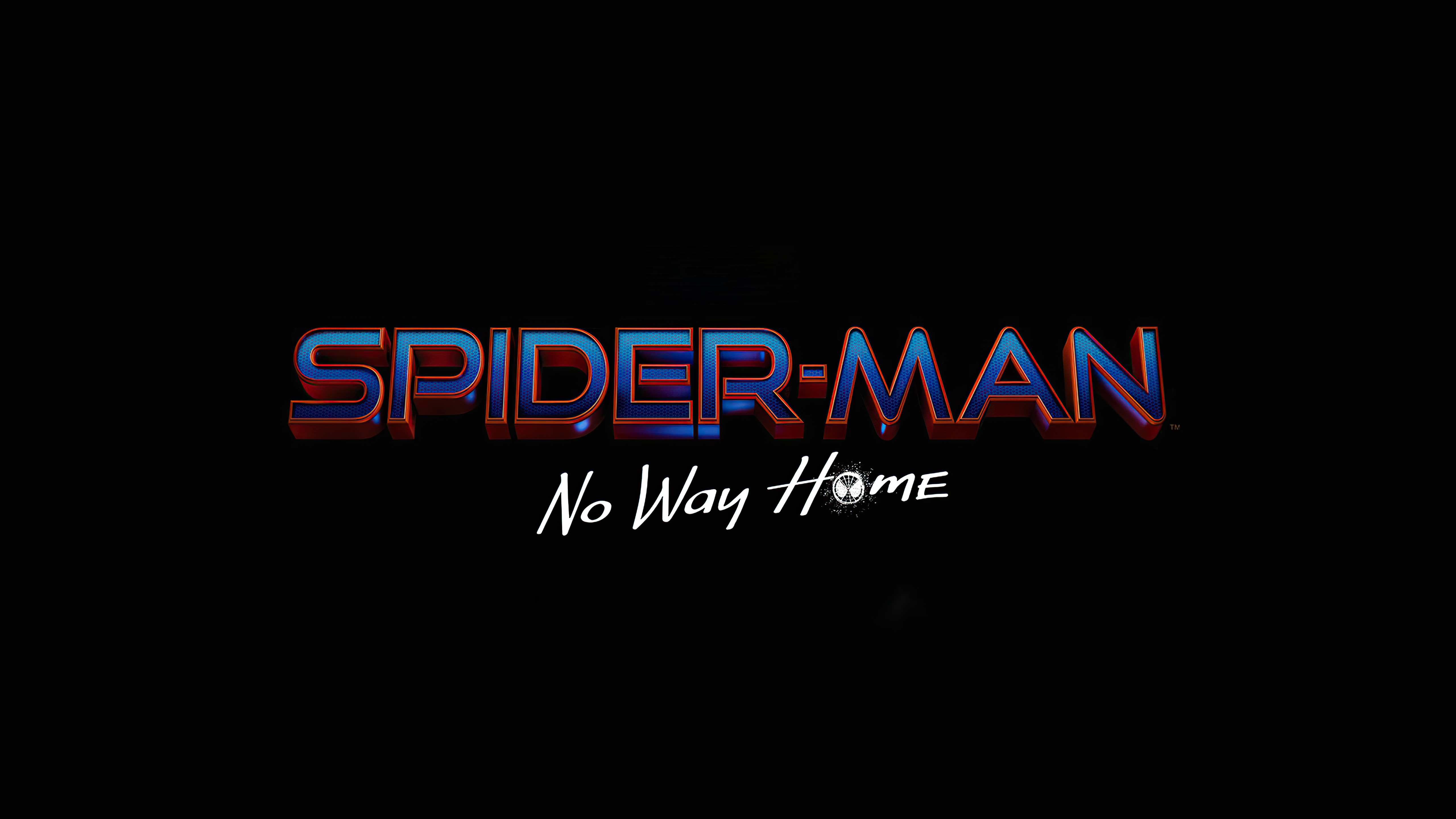 spider man no way home 4k 1618165473 - Spider Man No Way Home 4k - Spider Man No Way Home 4k wallpapers
